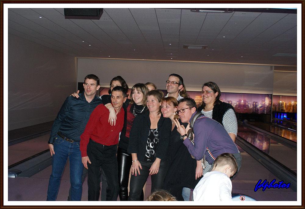 reveillon-du-31-décembre-2014-au-bowling-de-st-marcel-092